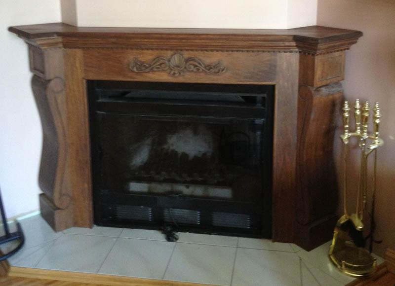 voici les meubles r alis s lors de la saison 9 meublez vos passions. Black Bedroom Furniture Sets. Home Design Ideas